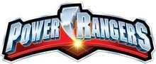 Featured Power Rangers