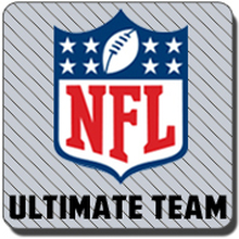 Ultimate Team Sets