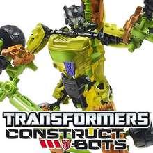 Contruct-A-Bots