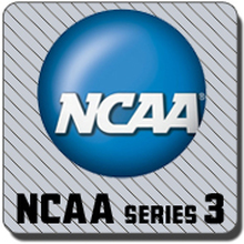 College Sports Picks NCAA Football Series 3