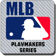 Playmakers Series