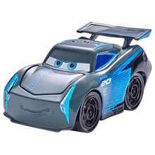 Cars 3 Die Cast Mini Racers