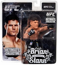 Ultimate Collect Series 12 & 12.5