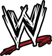 Featured WWE Wrestling