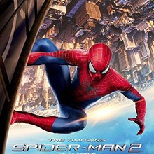 Spider-Man All Older Movies