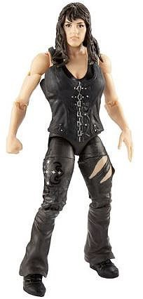 WWE WRESTLING TOYS & WWE ACTION FIGURES On Sale at ToyWiz com