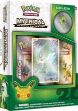 Mythical Collection