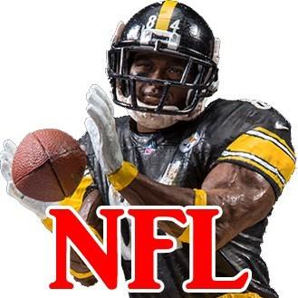 NFL Sports Picks