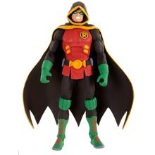 DC Multiverse Action Figures