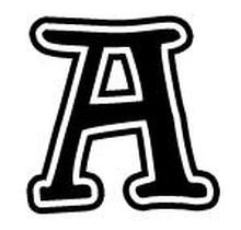Alpha Limited