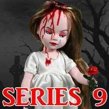 Living Dead Dolls Series 9