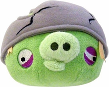 Angry Birds Toy Plush At Toywizcom Buy Angry Birds Plush Toys