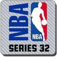 Series 32
