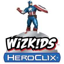 WizKids Games
