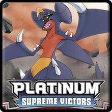 Supreme Victors