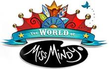 World of Miss Mindy