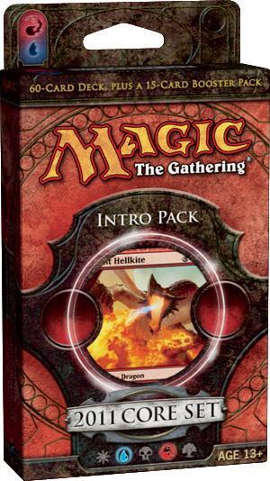 magic the gathering trading card game magic 2011 breath of