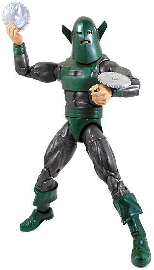 TV, Movie & Video Games Toys & Hobbies WHIRLWIND MARVEL LEGENDS CAPTAIN AMERICA SERIES HASBRO 6 ACTION FIGURE