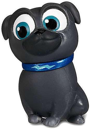 921106e092d Disney Junior Puppy Dog Pals Bingo Exclusive 3 PVC Figure Loose - ToyWiz