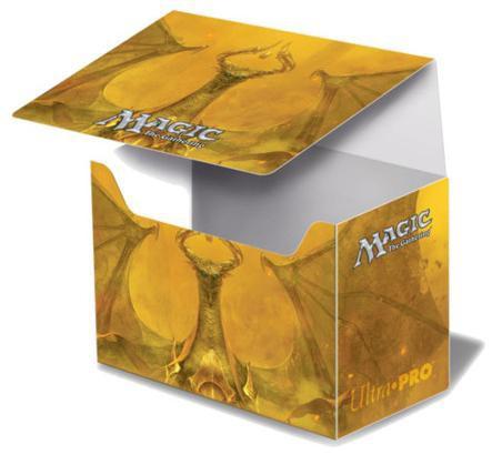 Ultra Pro Magic The Gathering Card Supplies Nicol Bolas
