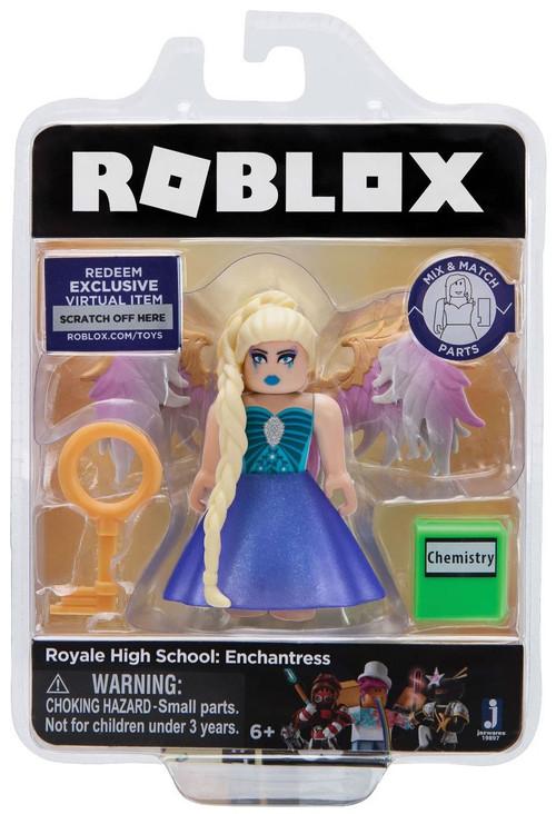 roblox callmehbob toy code