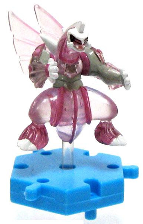 Loose Pokemon Japanese 5 Inch Palkia PVC Figure