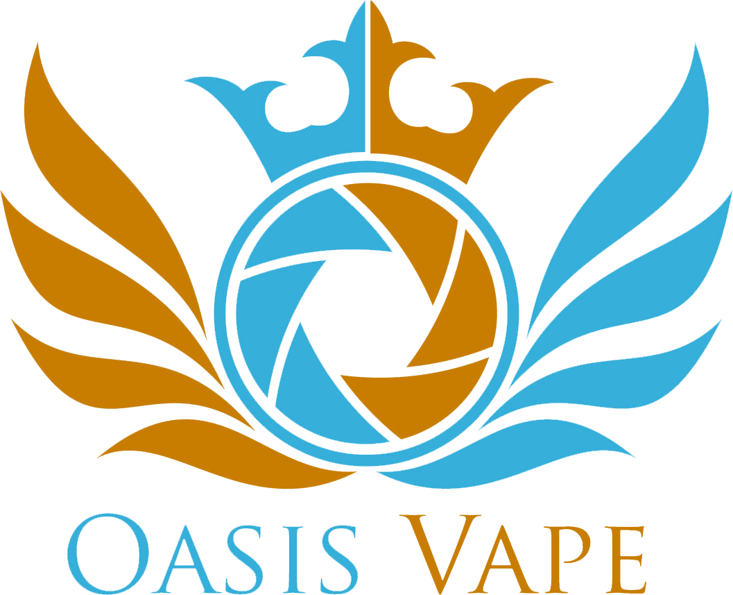 new-oasis-logo-2.png