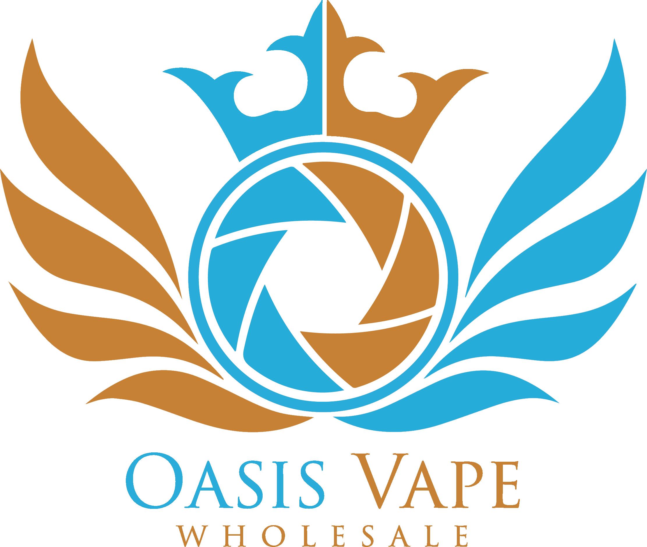 oasis-logo-wholesale-final.png