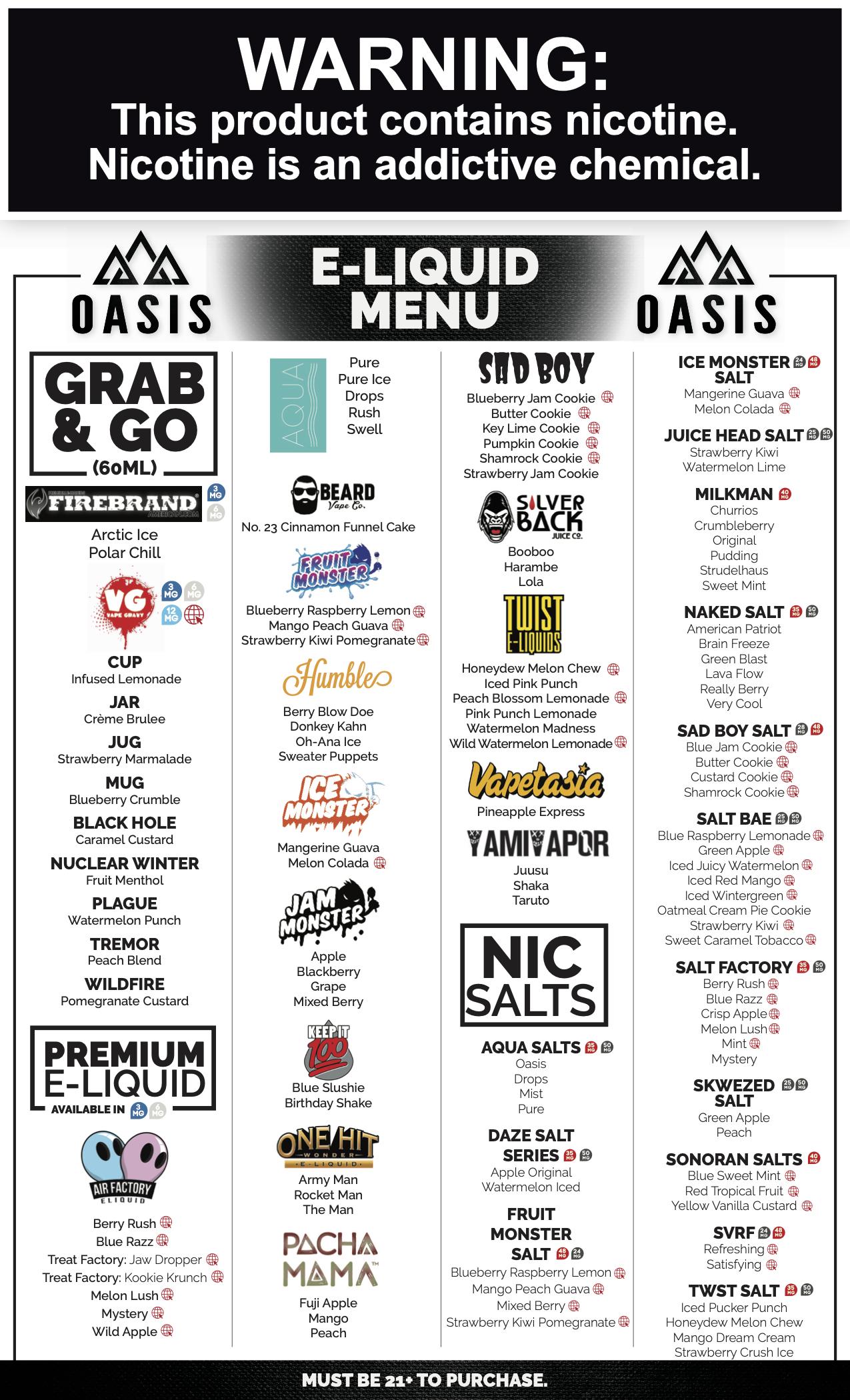 oasis-menu-2020-eliquid2.jpg