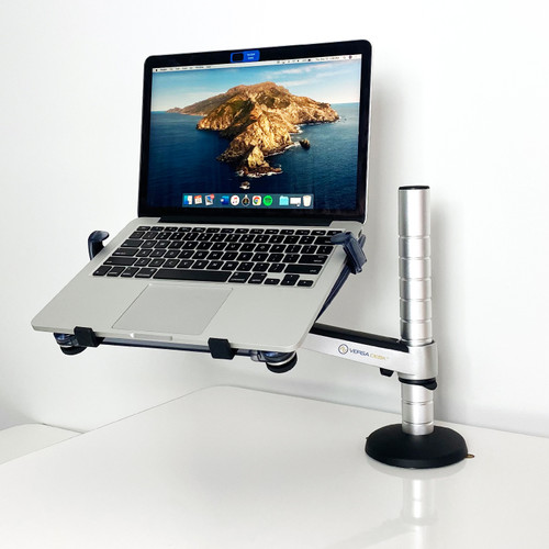 OmniView Laptop Arm