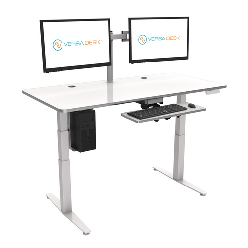 Habitat Electric Standing Desk