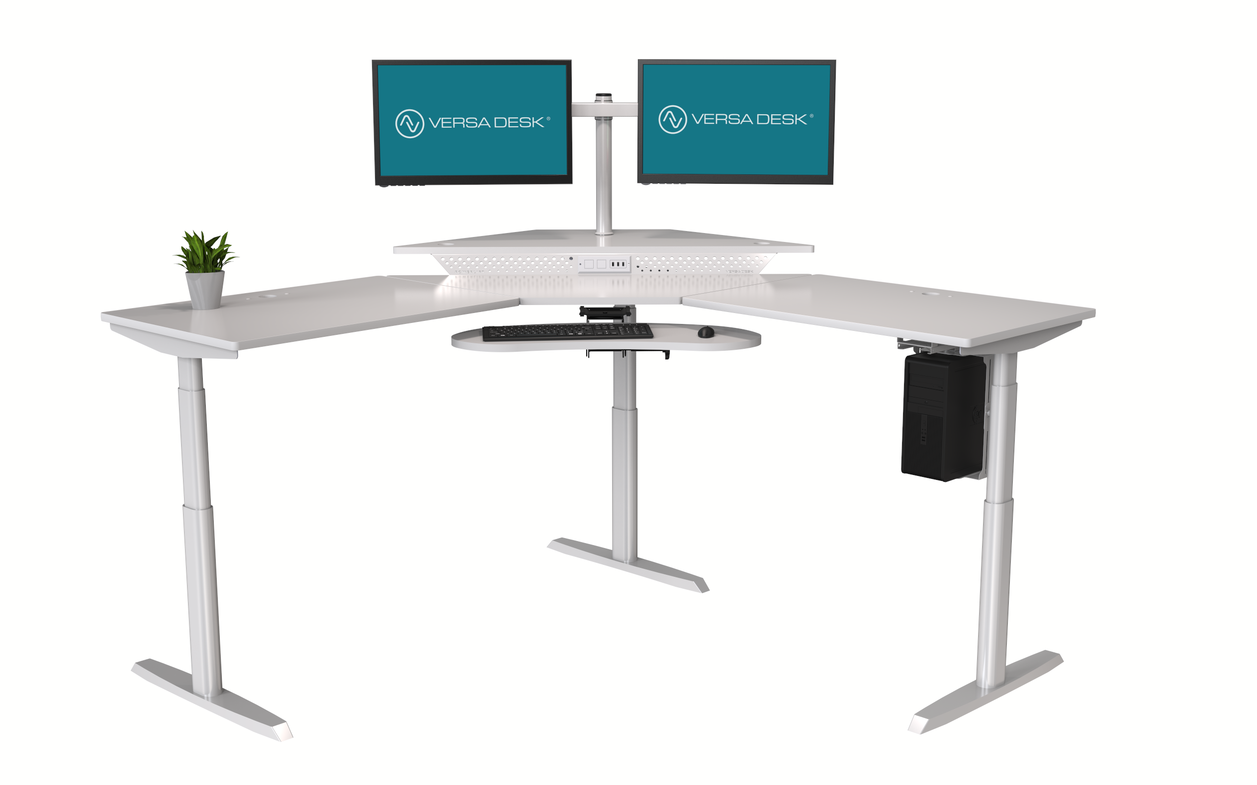 corner-desks-split-surface-v3-thumbnail.468.png