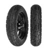 Vee Rubber VRM133 Scooter Tire 120/80-12 TL