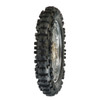 Vee Rubber VRM340 Knobby Tire 110/100-18 Tackee