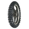 Vee Rubber VRM140 Mini Rear Tire 90/100-16 RR