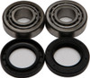 ALL BALLS FRONT WHEEL BEARING KIT (25-1001)