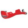 Pro Grip 5610 Enduro Handguards Red
