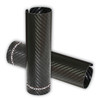 Pro Grip 5012 Real Carbon Fiber Fork Protector Covers