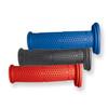 Pro Grip 714 Dual Sport Gel Grips
