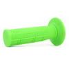 Pro Grip 794 FLUO MX Grips