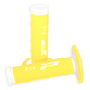 Pro Grip 791 FLUO MX Gel Grips