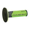 Pro Grip 801 MX Dual Density Grips