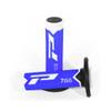 Pro Grip 788 FLUO MX Gel Grips