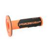 Pro Grip 801 FLUO MX Gel Grips