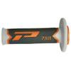 Pro Grip 788 MX Gel Grips
