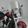 https://d3d71ba2asa5oz.cloudfront.net/12022010/images/wps-562-2650c.jpg