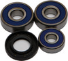ALL BALLS BEARING/SEAL KIT WHEEL (25-1309)