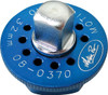 """MOTION PRO 32MM 3/8"""" DRIVE ADAPTER (08-0370)"""