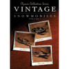 Clymer S820 Service Shop Repair Manual Vintage Snowmobile Vol 1