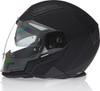 Nexx X40 Matte Black Helmet